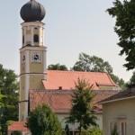 Kirche_Geltolfing