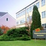 Angela-Fraundorfer-Realschule