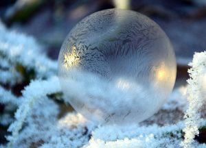 bubble-1896125_960_720