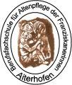 Berufsbegleitende Weiterbildung: Praxisanleitung @ Aiterhofen