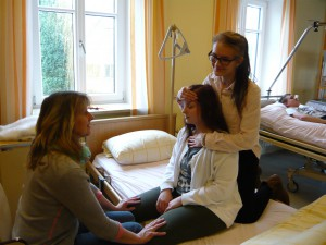 Berufsbegleitende Weiterbildung zur Praxisanleitung @ BFS Aiterhofen   Aiterhofen   Bayern   Deutschland