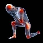 Fortbildung Schmerzmanagement in der Pflege