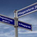 Fortbildung Pflegegrade @ BFS Aiterhofen | Aiterhofen | Bayern | Deutschland
