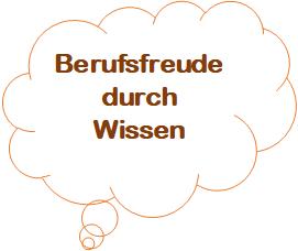 Fortbildung: Neues zu Positionierungen @ BFS Aiterhofen | Aiterhofen | Bayern | Deutschland