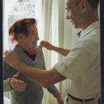 Fortbildung: Tom Kitwood - das personenzentrierte Konzept in der Pflege @ BFS Aiterhofen | Aiterhofen | Bayern | Deutschland